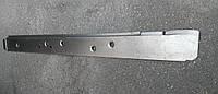 Усилитель порога (короб внутренний) ЗАЗ-1102, 1103, Таврия, Славута, левый или правый