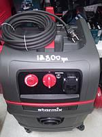 Промышленный пылесос Starmix ISC Compact ARDL  1425 EWS