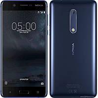 Чехлы для Nokia / Microsoft