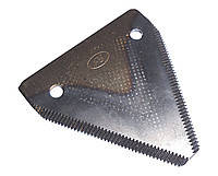 Сегмент ножа Дон Н.066.14