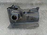 Брызговик крыла ЗАЗ-1102,1103,Таврия, Славута передний правый