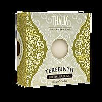 Натуральне мило Thalia (Unice Юнайс) з екстрактом фісташки терпентинної, 125 г, 3605018