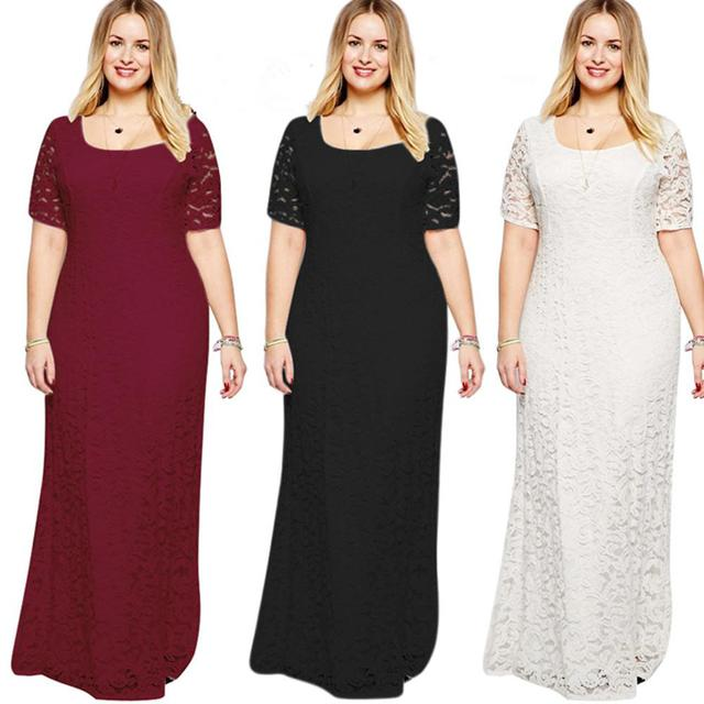 платья, туники