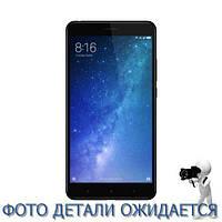 Слот sim лоток Xiaomi Mi Max 2 держатель сим карты Black
