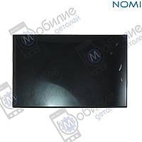 Дисплей (экран)  Nomi C10103 Ultra+ 5V1