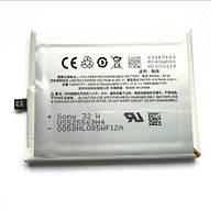 Аккумуляторные батареи Original Meizu MX4/BT40 (тех.пак)