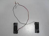 Динамики Toshiba C660 (NZ-6632), фото 1