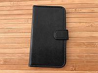Чехол Book-case Bravis Air black