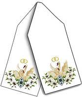 Купити Заготовки для вишивки рушників (ТРАДИЦІЙНІ 11f2e6a9bfafd