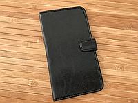 Чехол Book-case Bravis Terra black