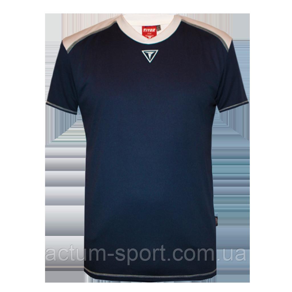 Футболка ігрова Dinamo Titar
