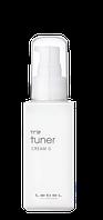 Trie Tuner Cream 0 Разгаживающий крем 95 мл