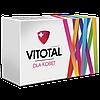 Витамины Vitotal для женщин 30 штук