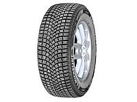Шины Michelin Latitude X-Ice North 2 (шип) 275/40R21 107T XL (Резина 275 40 21, Автошины r21 275 40)