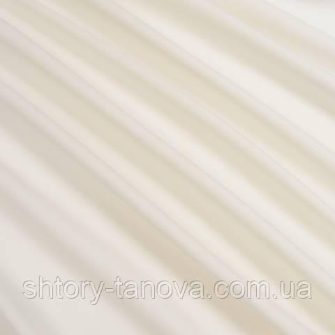 Велюр молочно-белый