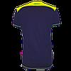 Футболка игровая Dinamo Titar, фото 2