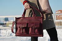 "Женская сумка ""Every Day"" 15.6"", фото 1"