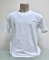Футболка мужская Armani jeans оригинал .