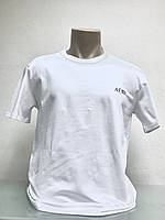 Футболка мужская в стиле Armani jeans оригинал ., фото 1