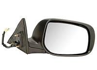 Зеркало левое/правое Toyota Camry V40 (USA) - FP 8164 M15 / M16