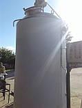 Котел вакуумный мзс-2000, фото 3