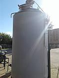Котел вакуумный мзс-2000, фото 4
