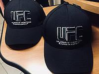 Кепка(бейсболка) UFC, фото 1