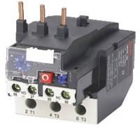 Электротепловое реле JR28-36, к пускателям типа CJX2, 23-32А, CNC, фото 1