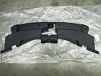 Накладка радиатора верхняя, Каптива C140, 95942000