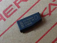Чип имобилайзера, чери a13 Forza, m12-3600023, фото 1