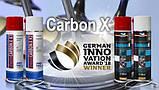 Очиститель PRO-TEC CARBON X COMBUSTION CHAMBER CLEANER K1+K2, фото 6