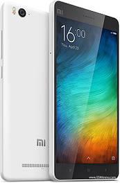 Чехлы для Xiaomi Mi 4i / Mi 4c