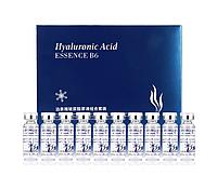 Экстракт гиалуроновой кислоты 50 ml