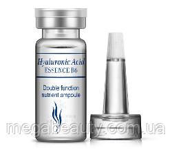 Экстракт гиалуроновой кислоты 5 ml
