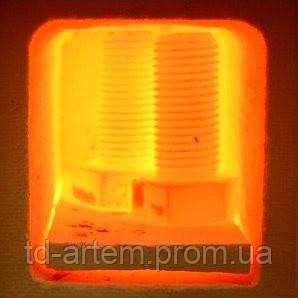 Термическая обработка металла - Артем Торговый дом - пылесосы и комплектующие к пылесосам, техника для кухни. в Киеве