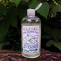 Рідке калійне мило: Духмяне Чайне дерево, 500 мл (без дозатора)