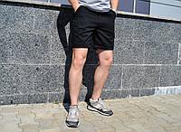 Мужские шорты черные ТУР Dandy, фото 1