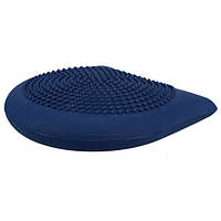 Trixie Dog Activity Balance Cushion балансировочная подушка для тренировки собак 28х4х28см