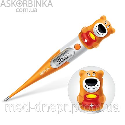 Электронный термометр Dr. Frei T-30, фото 2