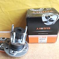 Ступица задняя Opel ASTRA / 90510629 / Опель Астра (с 1991 г.в.). SHAFER  Австрия