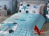Комплект постельного белья R2083