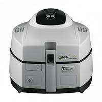 Мультиварка DeLonghi FH 1100/1