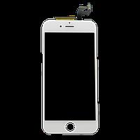 Дисплей iPhone 6 с белым сенсором