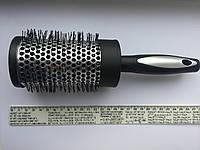 Брашинг для волос 27см (большой)