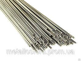 Закупаем Припой серебряный ПСр-15 (Пруток 2мм)