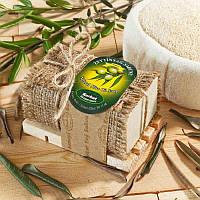 Оливковое натуральное мыло Korkut Olive Oil , 250г