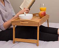 Столик для сніданку, фото 1