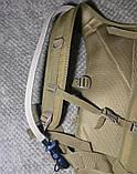 Рюкзак для питної системи (без гідратора) (ta10-coyote), фото 8