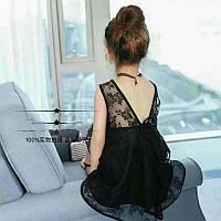 0a63fc457b0 Купить маленькое черное платье в категории платья и сарафаны для ...