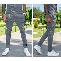 6ae4fbe6966 Модные спортивные штаны мужские в Украине. Сравнить цены